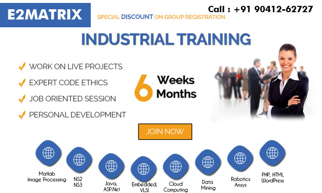 6-weeks-industrial-training-jalandhar