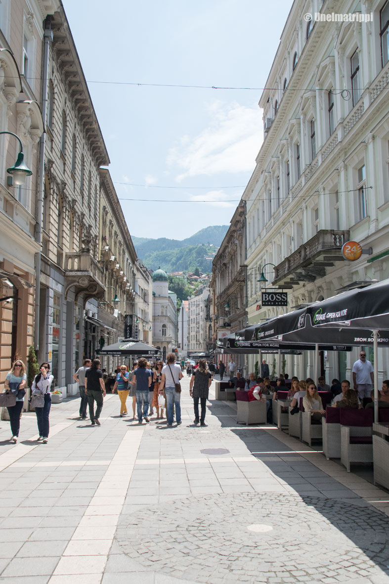 20170706-Unelmatrippi-Sarajevo-DSC0340