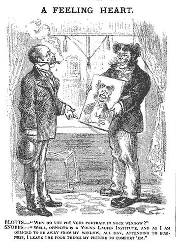 feeling heart, a (1881)