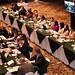 1ª Reunión Buenas Prácticas COPOLAD Alternativas prisión Costa Rica 2017 (59)