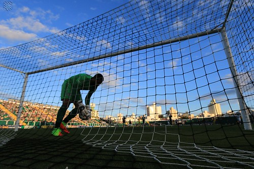 Figueirense 0x2 Ceará - Campeonato Brasileiro Série B 2017