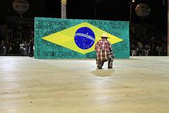 Arraial de Belo Horizonte 2017. Fotos: Amira Hissa/PBH