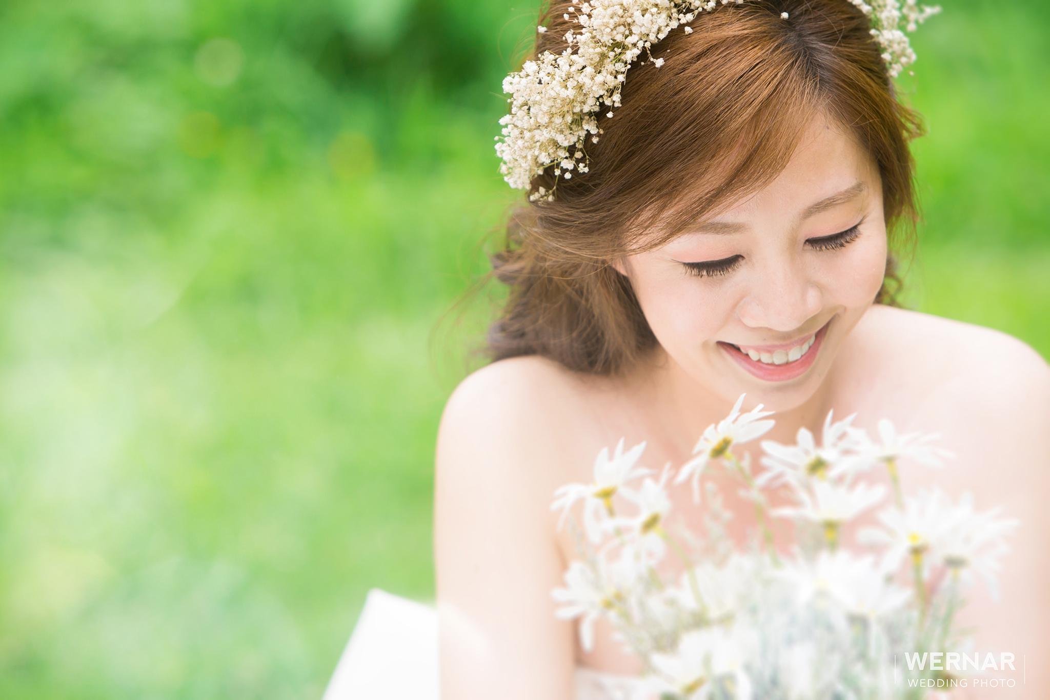 桃園華納婚紗推薦,婚紗攝影,自主婚紗,婚紗照