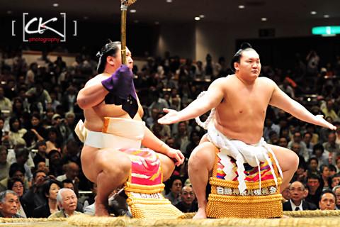 Japan_1398