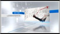 New Company Presentation - 29