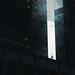Giants by Wladimir_J