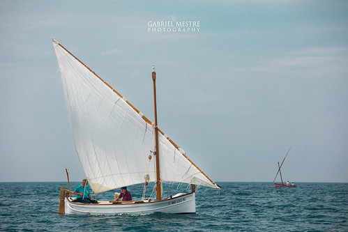 Navegació dissabte
