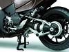Kawasaki 1400 GTR 2014 - 29
