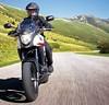 Honda CB 500 X 2014 - 18