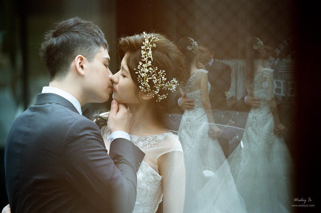 """""""婚攝,自助婚紗,自主婚紗,婚攝wesley,婚禮紀錄,婚禮攝影""""'LOVE34746'"""