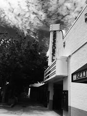 Greenbelt Cinema