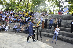 Jogos Escolares de Belo Horizonte