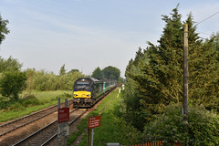 68002 - Whitlingham Junction - 2P06