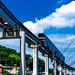 Tama Monorail : 多摩都市モノレール