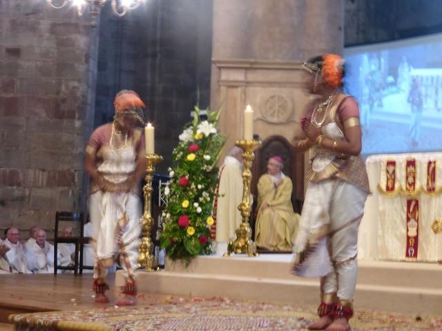 2017 06 25 Ordination presbyérale Manoj Visuvasam, cathédrale de Rodez (253)