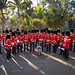 Honourable Artillery Company Band