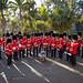 Honourable Artillery Company Band
