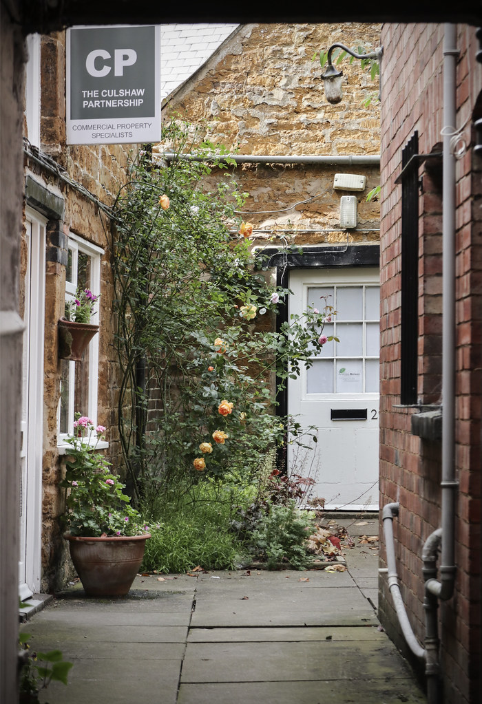 Broccoli Bottom Bed And Breakfast Self Catering Cottages Accommodation Manton