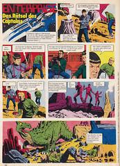 ZACK / 1976 Nr. 15 / Seite 52