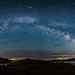 st helens pano 1-ps by Light of the Moon Photography