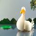 Swan Lake by kosbrick