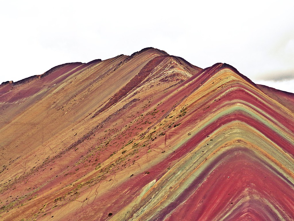 peru-cusco-rainbow mountains