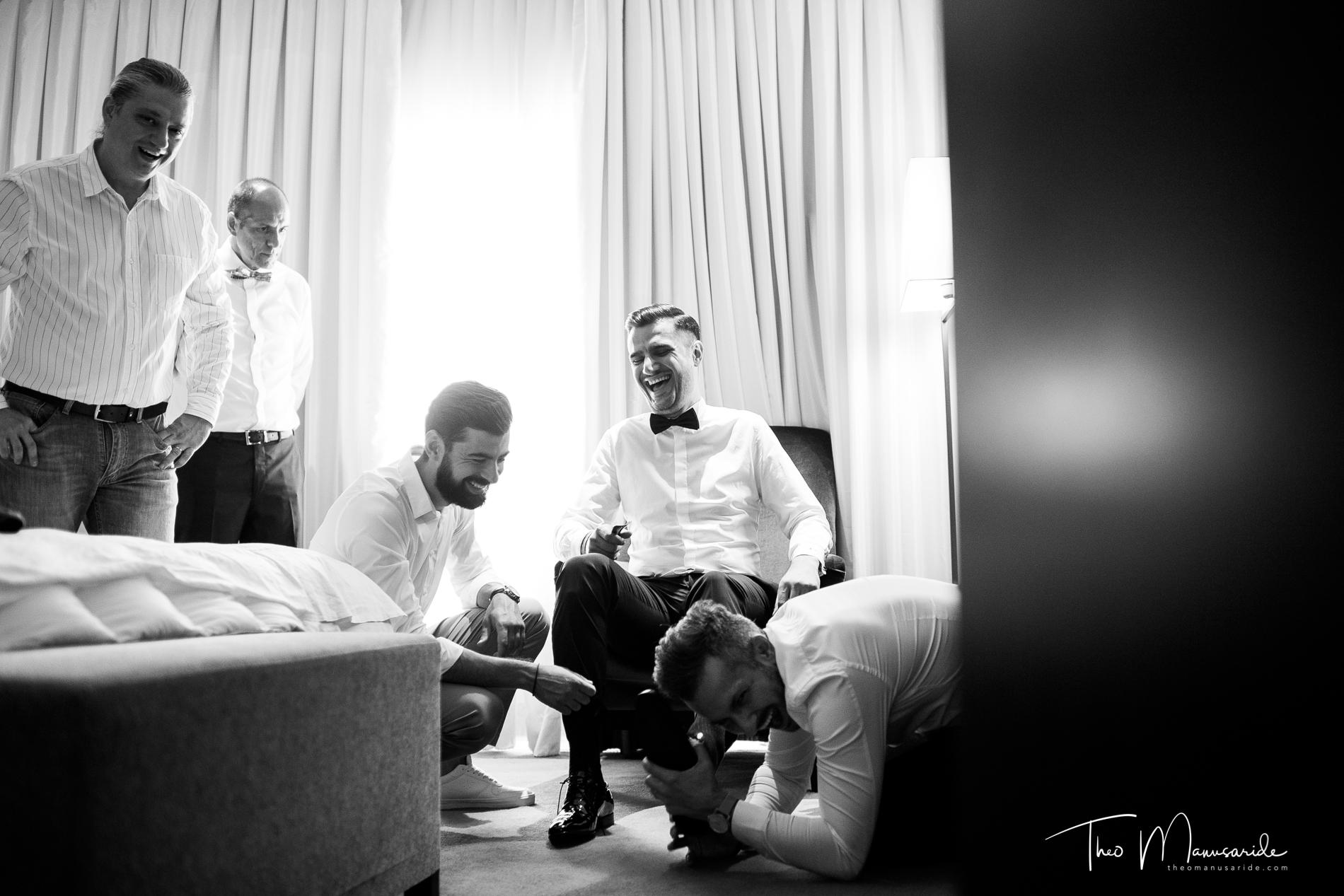 fotograf nunta corina si lucian-7