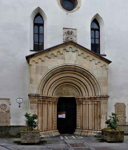 Sankt Veit an der Glan - Sankt Veit