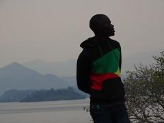Nyungwe-Kivu