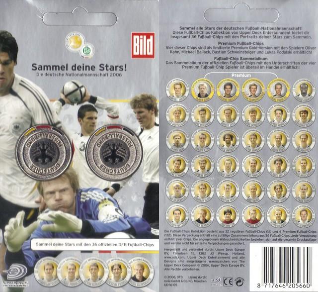 2006 bild