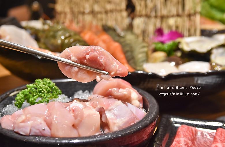 太平火鍋美食小胖鮮鍋28