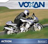 miniature Voxan 1000 CAFE RACER 2010 - 17