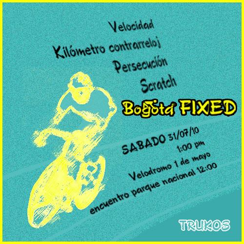 bogota_fixed_velo