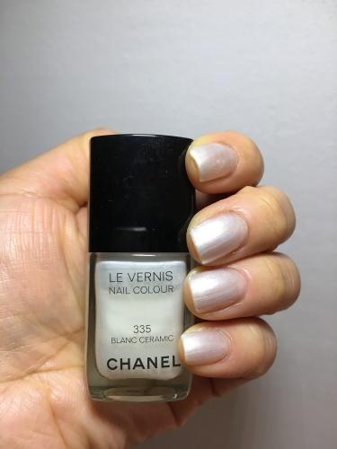 blanc ceramic335 2_zpscrwfcvii