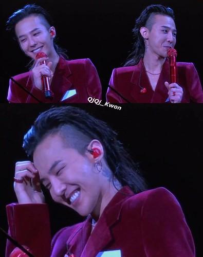 G-Dragon ACT III MOTTE in Seoul (72)