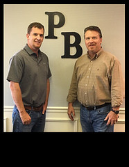 Case Study: Perfection Builders Experiences Exponential Growth After after Partnering with Franchise
