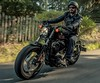Harley-Davidson XL 1200 SPORTSTER Forty Eight 2015 - 10