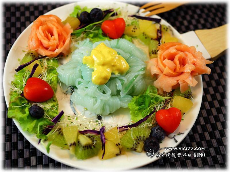0622鮪魚沙拉015