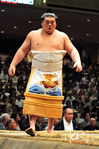Japan_1342