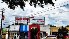 2017.09.01_Andy Warhol @The High