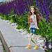 Small photo of J-doll Via Appia