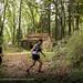 BN9I1583.jpg by Prozis Trail Running