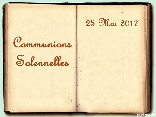 communion_solennelle