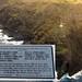 Memorial Plaque at, Makapu'u Point Lighthouse - East Oahu, Hawaii - Image 476