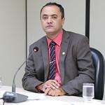 qua, 14/06/2017 - 14:11 - Vereador: Hélio da Farmácia Local: Plenário Helvécio ArantesData: 14-06-2017Foto: Abraão Bruck - CMBH