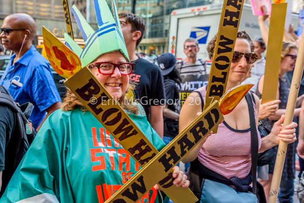 EM-170614-TrumpBirthdayProtestNYC-010