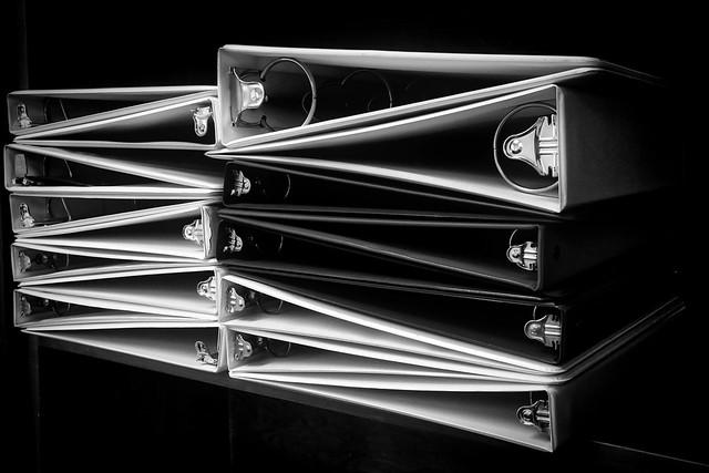 Binders, Sony DSC-HX90V, Sony 24-720mm F3.5-6.4