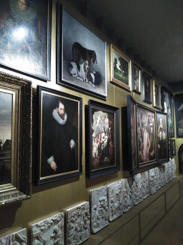 IMG_20170624_162444 m museum lovaina - 35354974352 e0dce940e1 c - M museum Lovaina