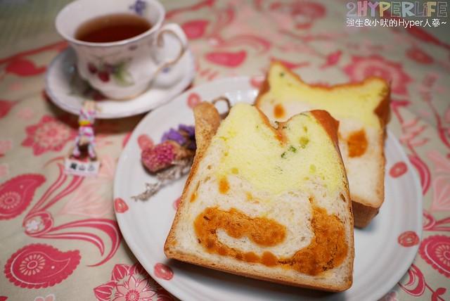 品麵包宅配 (7)