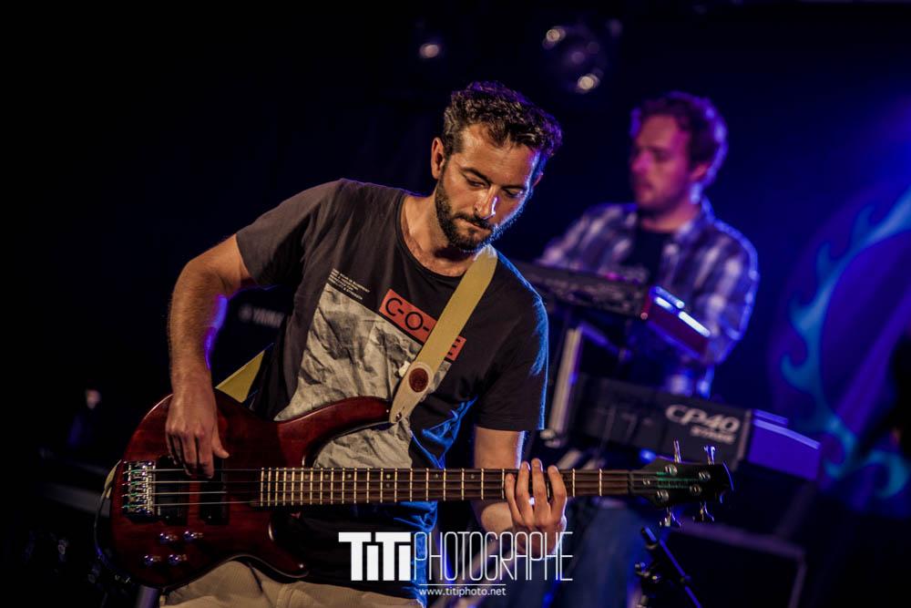 Roots Bakers-Festirock-2017-Sylvain SABARD